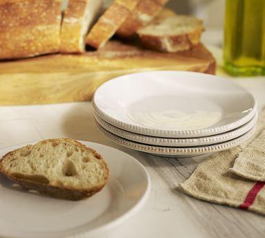 Gabriella Bread Plate Plates Bread Dinnerware