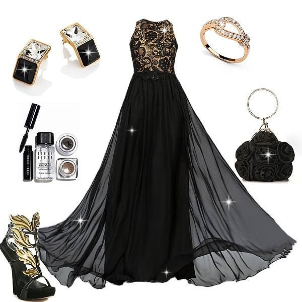what to wear for bling party