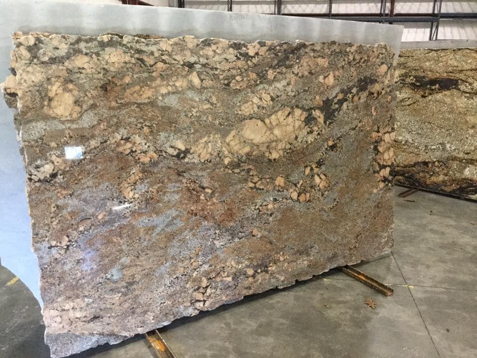 Crema Bordeaux Granite Slab Kitchencounter Homeimprovement Stone Goodfellas Goodfellasgranite Marble Bathroomrem Granite Marble Granite Marble Quartz