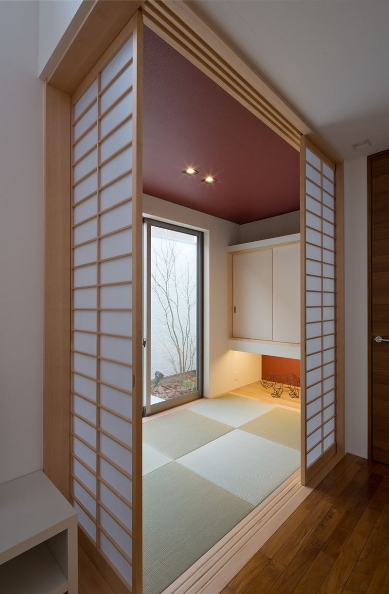 house picture gallery japanese architecturearchitecture designarchitecture interiorsgallery also architecture interiordesign rh pinterest