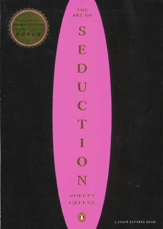 Books similar to art of seduction