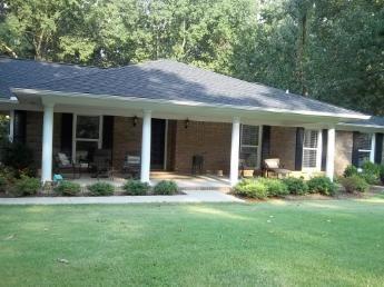 Alabama, Tuscaloosa, AL