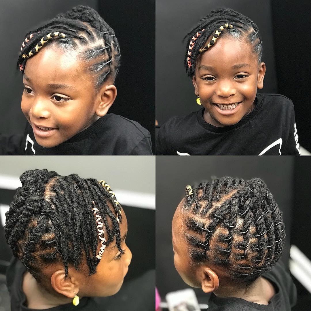 290 Likes 5 Comments Janai Janai Stylez On Instagram Loc Pinup On Short Locs Karibbeanki Kids Hairstyles Short Locs Hairstyles Short Dreadlocks Styles