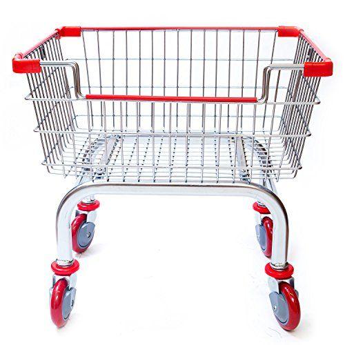 Coin Laundry Cart Cart Supply Heavy Duty Rolling Cart Https