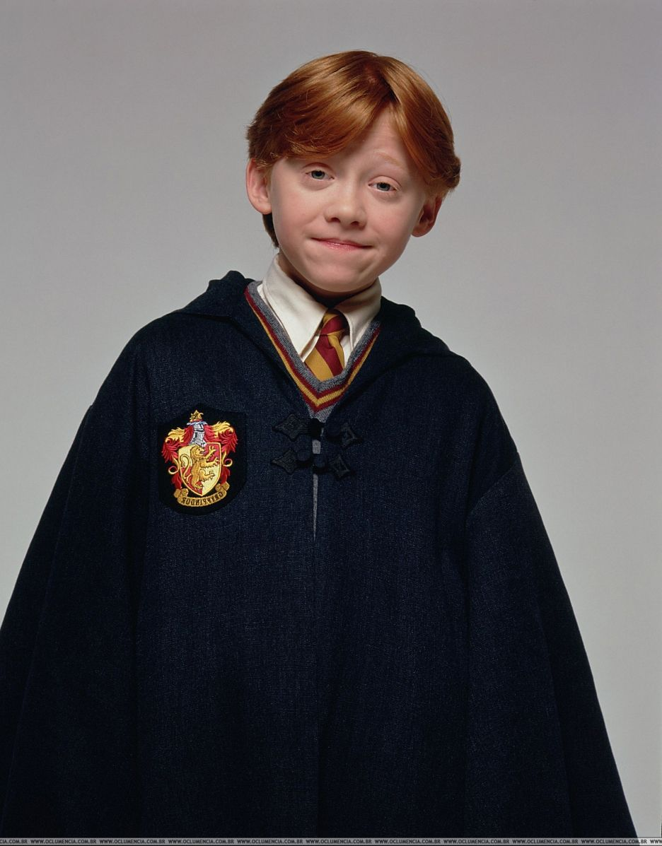 Ron weasley harry pottery harry potter images harry - Rone harry potter ...