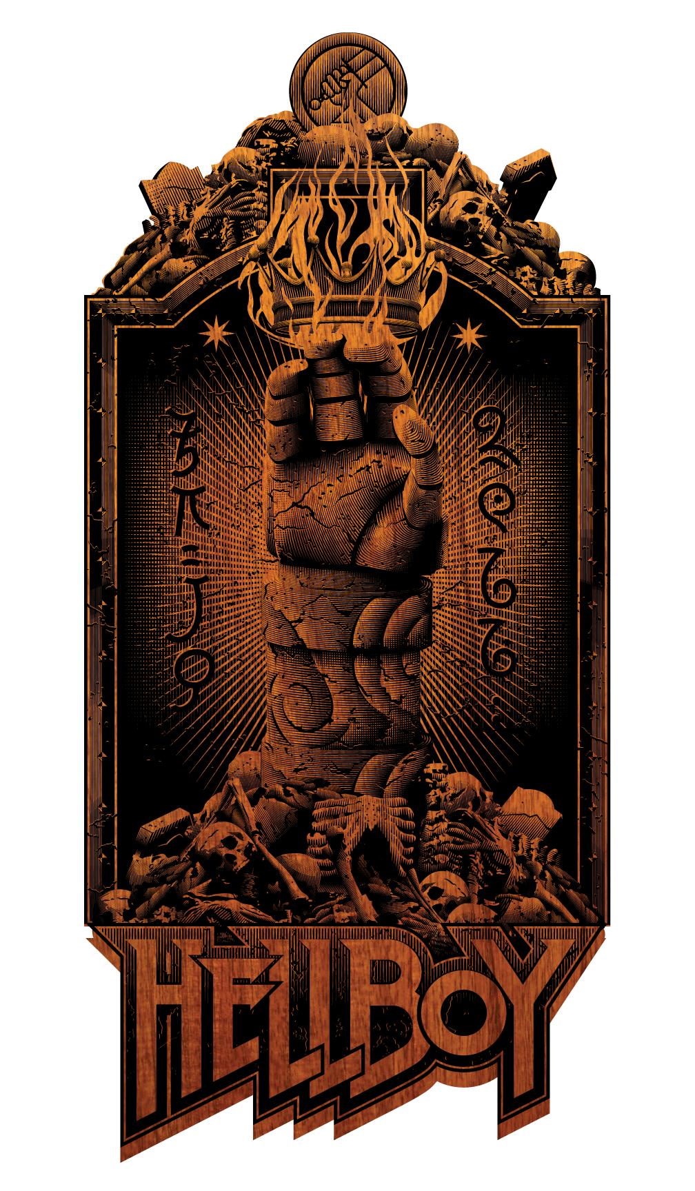 tching-hellboy20thanniv-engravingmockup-copy.png (1008×1728)