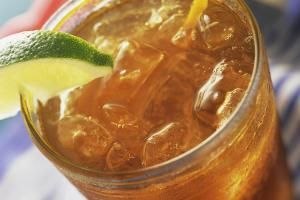 Popular Long Island Iced Tea Mixed Drink Recipe - Kurtwilson / Photolibrary / Getty Images