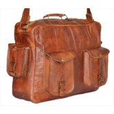 wild-handmade-real-leather-bag-briefcase-with-laptop-protection