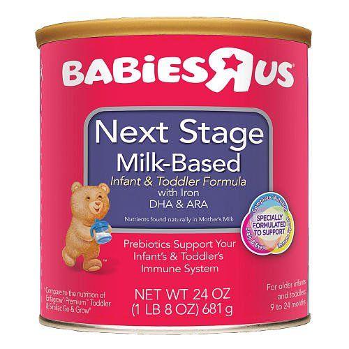 Babycarestore Us Baby Milk Mother Milk Milk Packaging