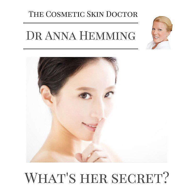Ever wondered how someones skin can look so good perhaps a friend botox in teddington filler in teddington zo skin health solutioingenieria Images