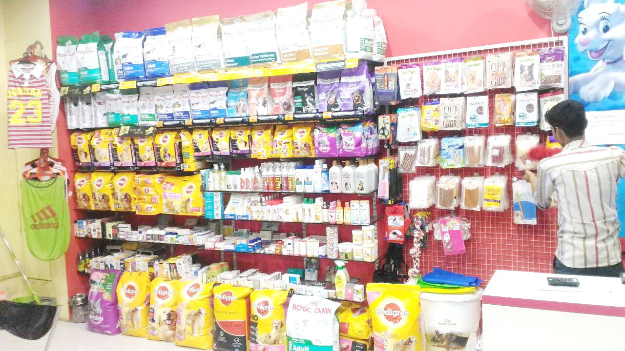Buy Pet Products From The Nearest Pet Store In Siliguri Nearest Pet Store In Siliguri For Providing The Best Pet Food Pet Shops Store Online Pet Store Buy Pets