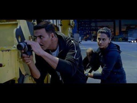 Man Of Wafaa Full Movie In Hindi Download 1080p Hd