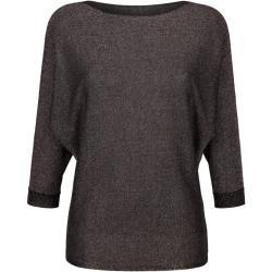 Photo of Fledermaus-Pullover für Damen