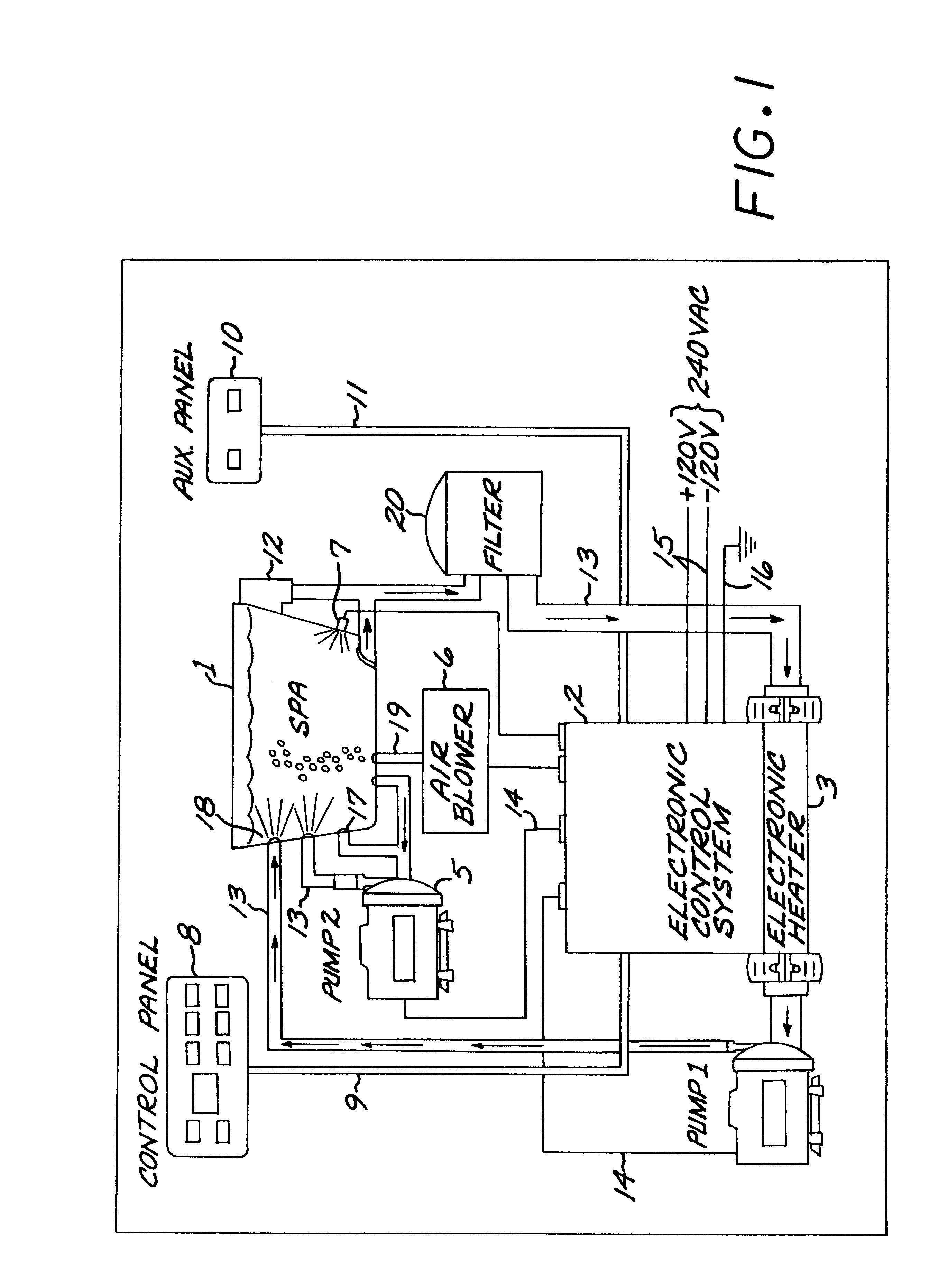 unique cooper gfci wiring diagram  diagram  diagramsample