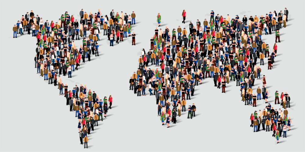 Civil Society at Work Human rights organisations