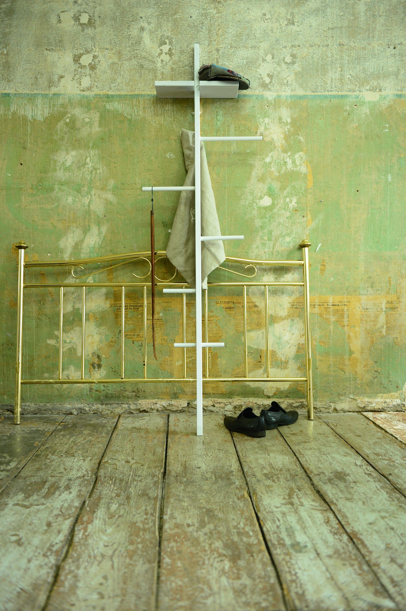 Vintage trumeau garderobe nr 1 von thonet bei pamono kaufen - Interiors