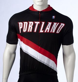 Portland Trail Blazers - cycling jerseys for 39.98! - 50% off - FREE  Shipping eed0dc74b