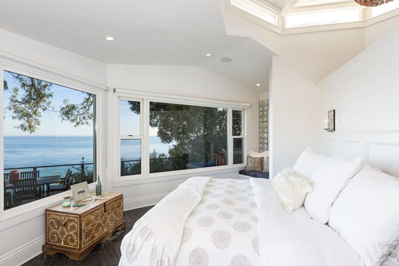On the Market: The World\'s Fanciest Mobile Home   Bedrooms, Dream ...
