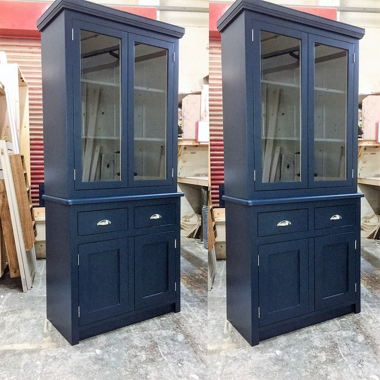 Gallery | English Country Furniture | Nottingham | Country ...
