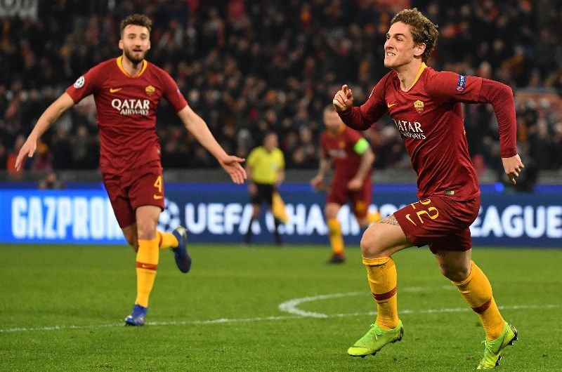 Roma vs Bologna: Prediction, Lineups, Team News, Betting Tips & Match Previews