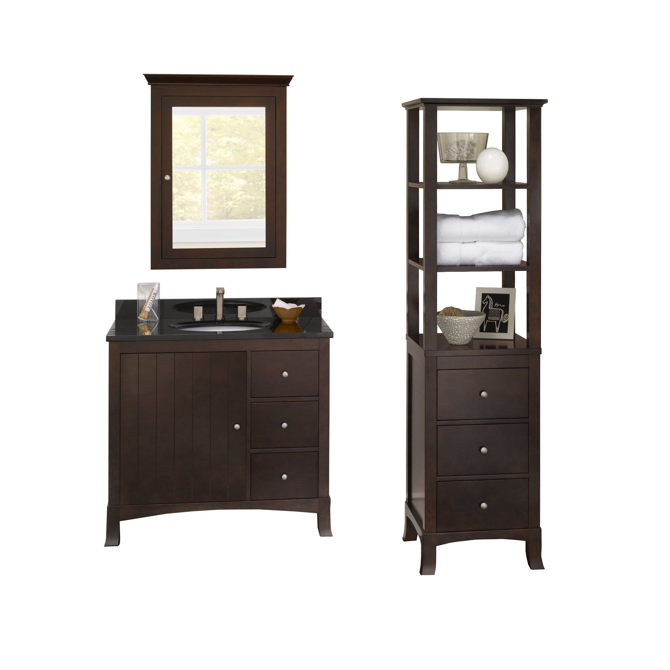 references decor com cabinets govannet vanity ideas at modern amazing magnificent bathroom home bath astounding appealing top aytsaid best cabinet ashburn of cameron foremost only