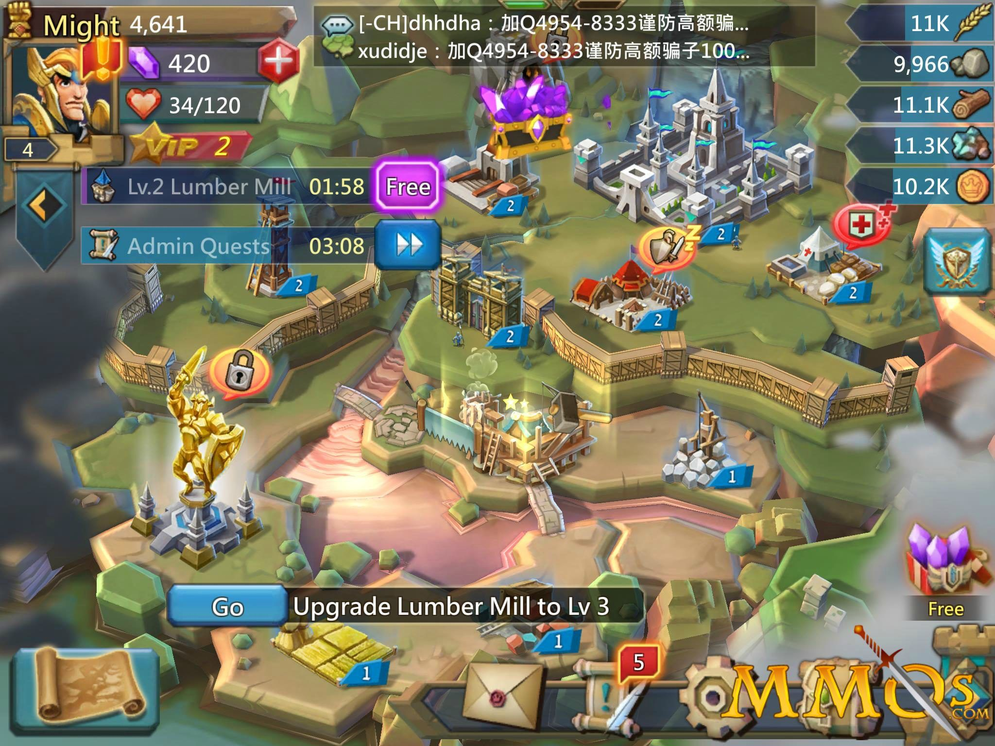 Lords Mobile Gems Mod Apk Download Hack Lords Mobile Lords Mobile Free Gems Hack Lords Mobile Resources Generator Gems Lords In 2020 Lords Mobile Game Cheats Cheating