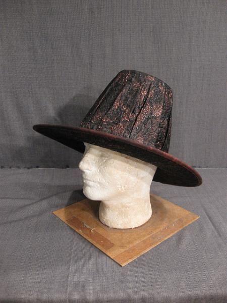 85e3f26a45e Accessories » Hats » Men s Hats » Medieval - Renaissance Hats