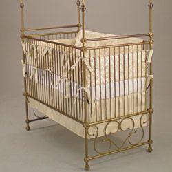 Heirloom Crib Bedding Crib Bedding For Boys - aBaby.com