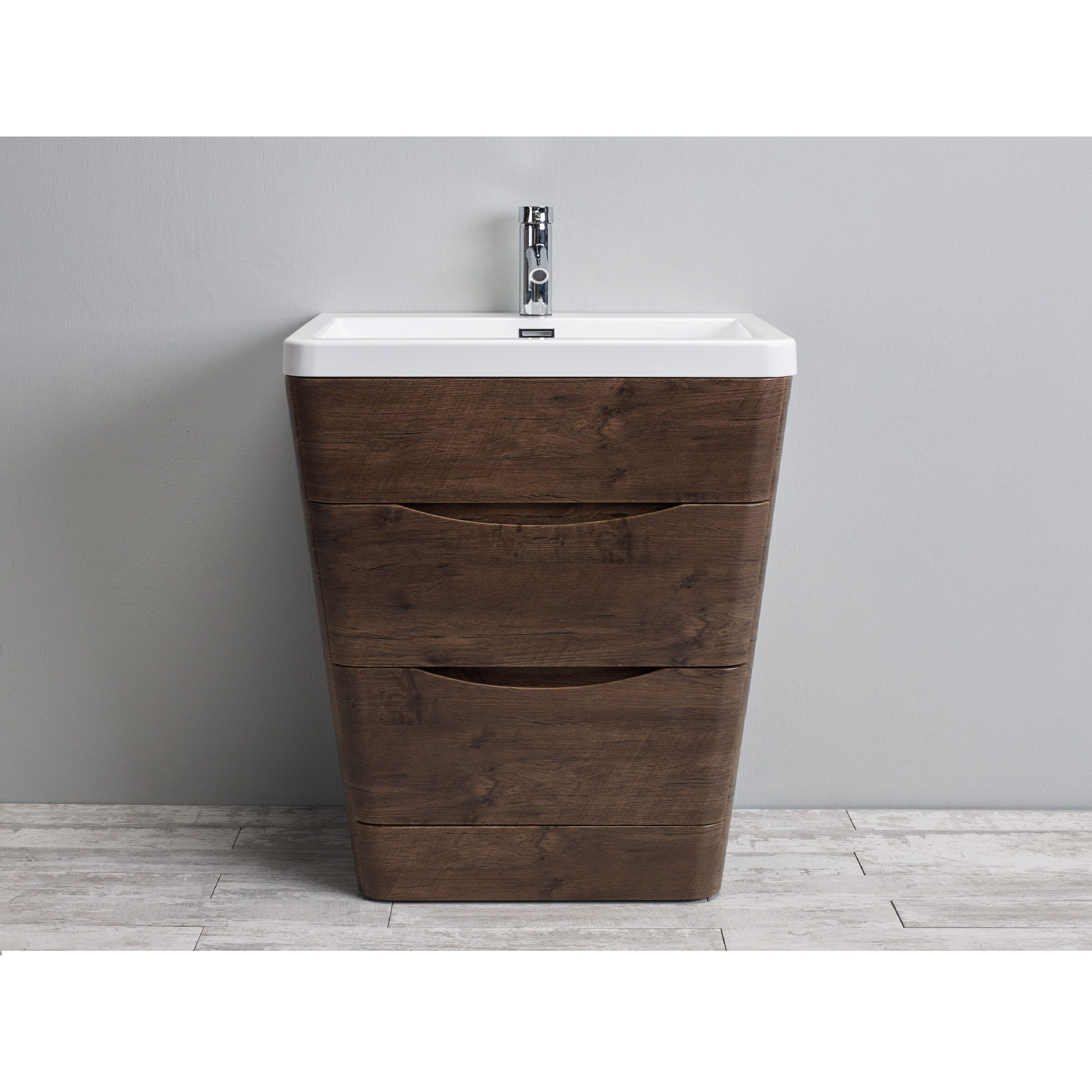 cabinets enjoyable best fancy tops expresso white vanities single design in sink bathroom naomi inch vanity home for inches interior modern dazzling with less