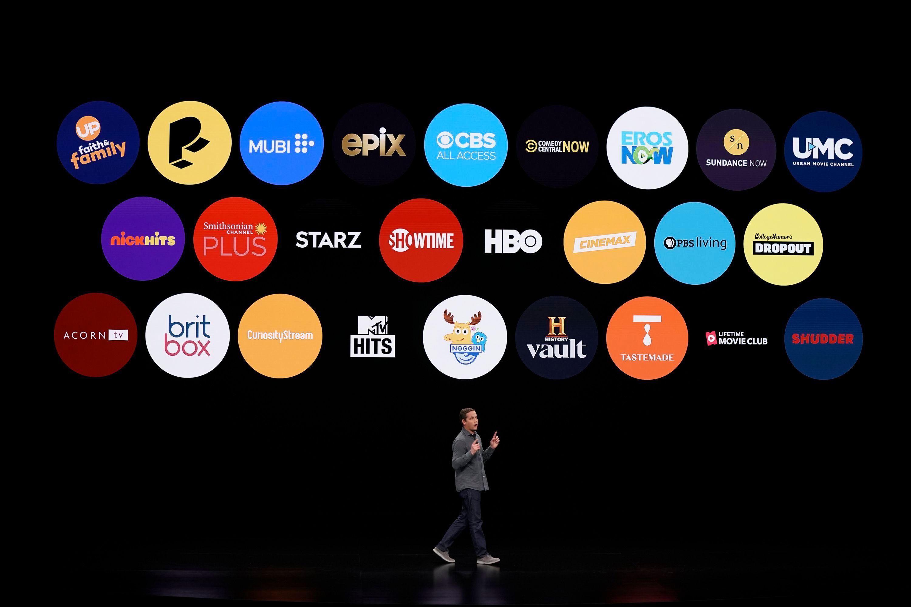 Finding Where To Stream Tv Shows Shouldnt Be Rocket Science Https Ift Tt 2mmrbei Streaming Tv Shows Streaming Tv Streaming