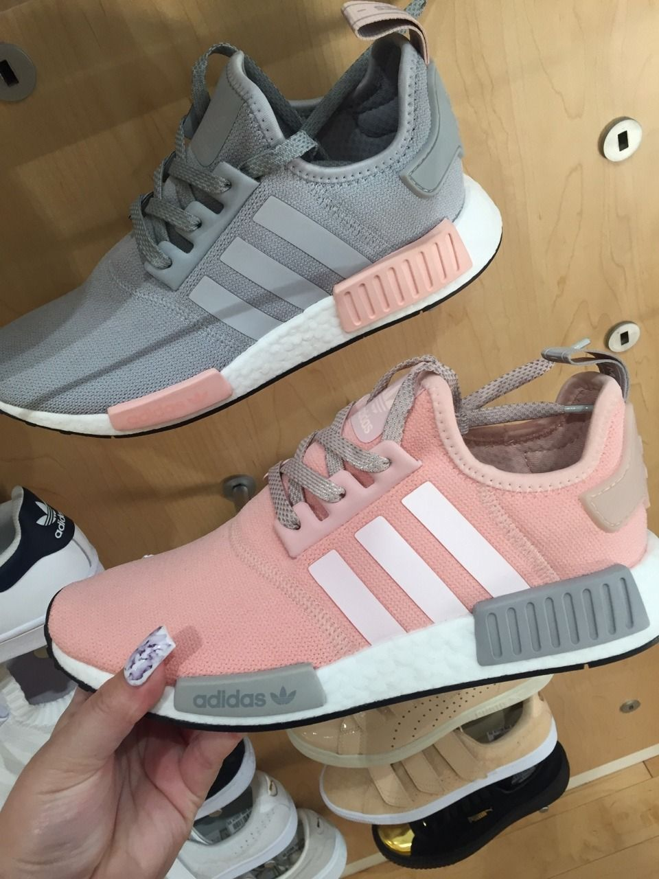 active adidas nmd womens off 74% - www.usushimd.com