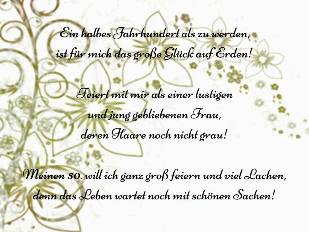 Erstaunlich Von Einladung Zum 90 Geburtstag Text Kostenlos Einladungskarten 90 Geburtstag Selbst Gestalten Kostenlos