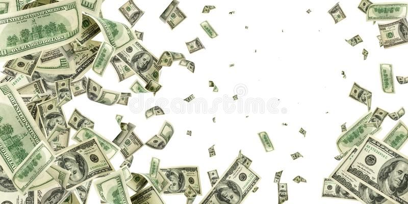 Dollar Bill Washington American Cash Usd Money Background Money Falling Doll Affiliate Cash Usd Money Ame Money Background Money Cash Bills Fall