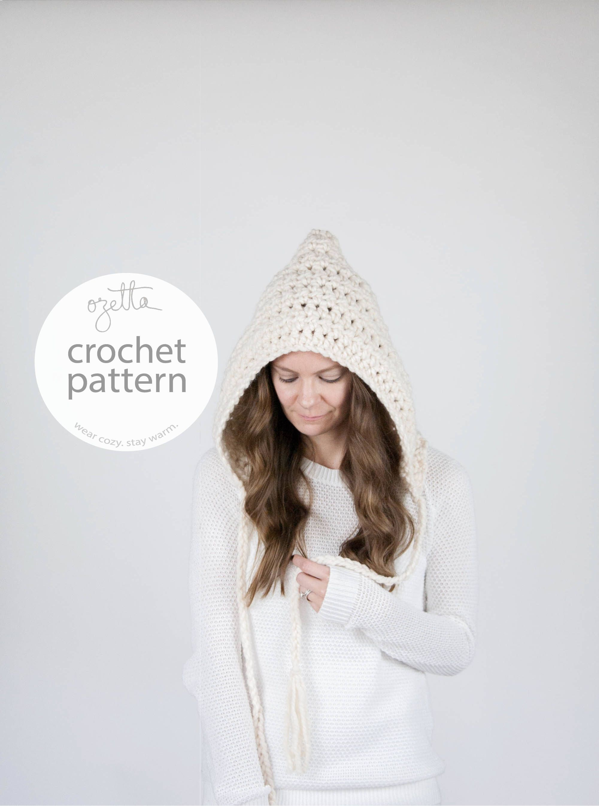 Pin de Tatas Tavares en Everything Crochet (and knit) | Pinterest ...