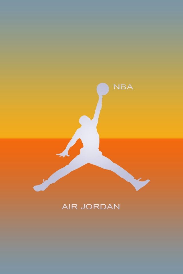 Pin By Shadow Gamer On Iphone 6 Wallpaper Nike Wallpaper Jordan Logo Wallpaper Jordan Background