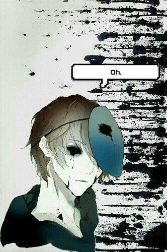 Eyeless Jack Wallpaper Creepypasta Wallpaper Anime Wallpaper Iphone Creepypasta