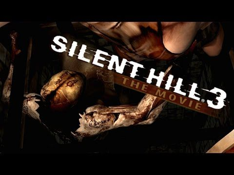 Youtube Silent Hill Movies Silent Hill 2