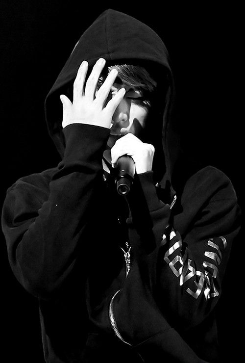 #Daehyun #BAP #vocals
