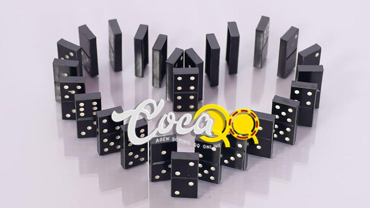 Main Domino Q Q Online Deposit 10000 Indonesia Jenis
