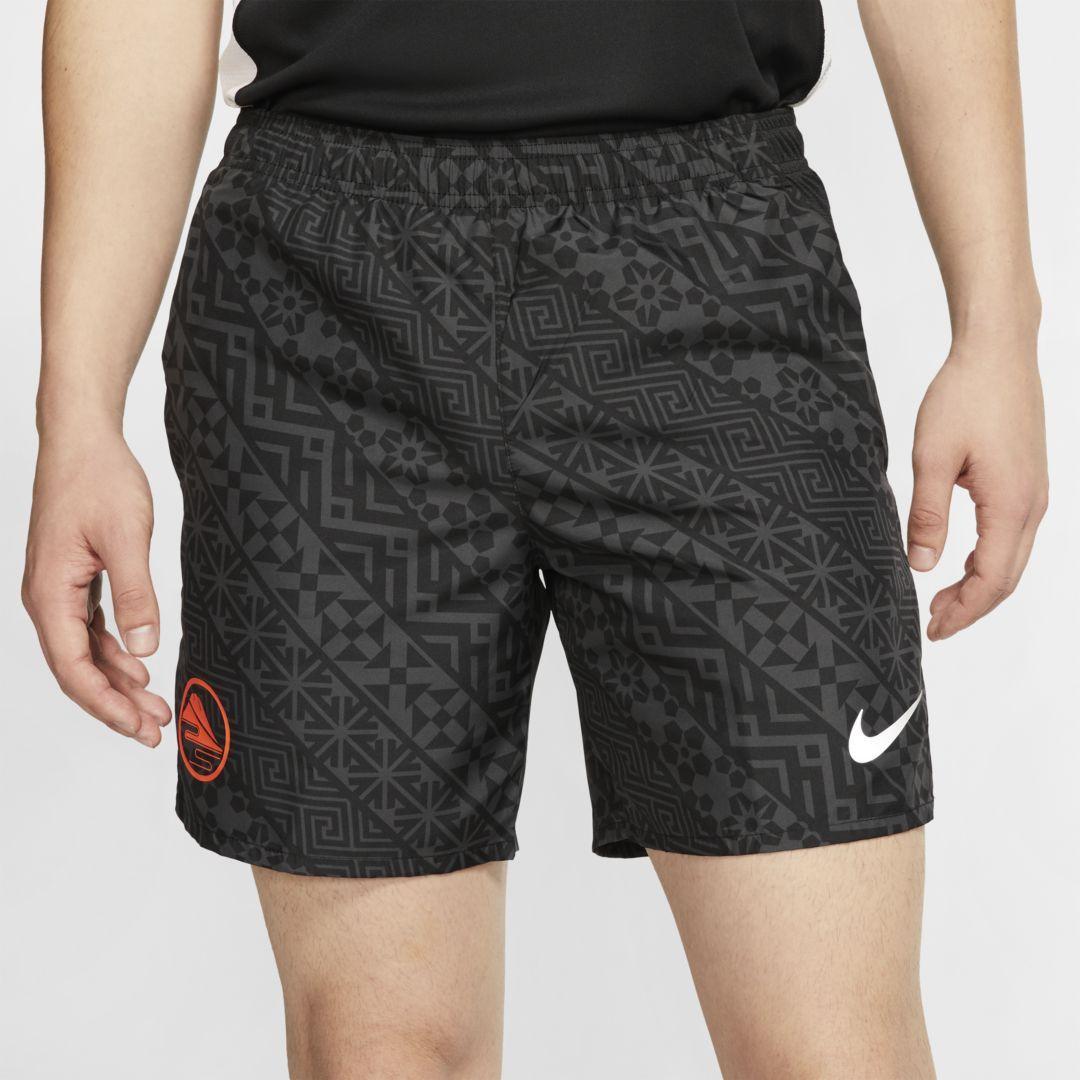Nike Herren Pro S Shorts