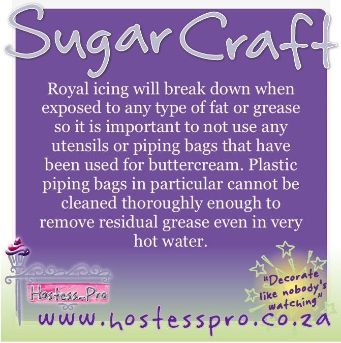 Sharing Knowledge and Tips  www.hostesspro.co.za #cakedecorating #sugarcraft #hostessprosugarcraft #cake #baking