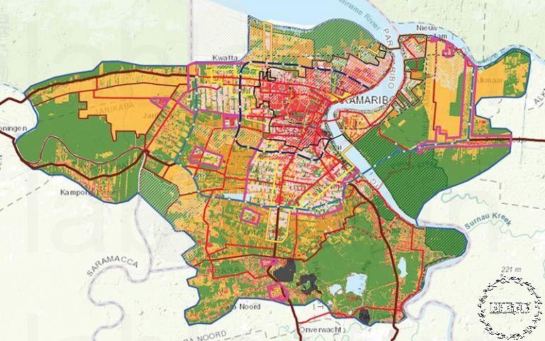 urban planning for dummies pdf Urban planning, Urban