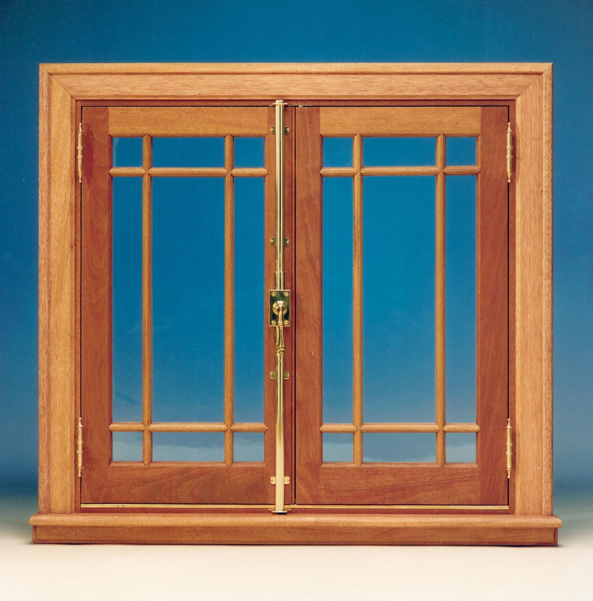 What S New In Wood Windows Period Homes Casement Windows French Casement Windows Wood Windows