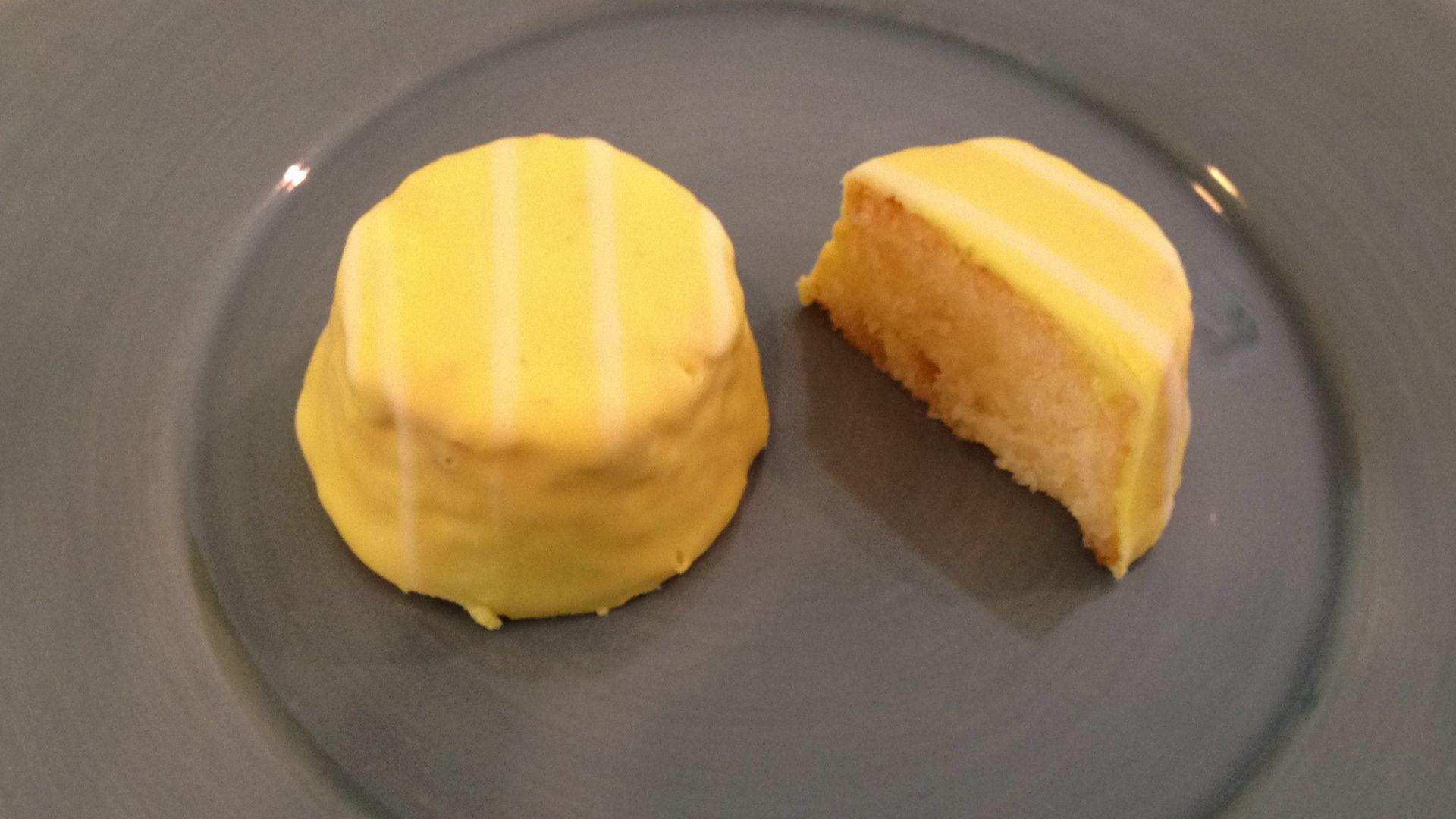 recipe: costco mini lemon bites nutrition [5]