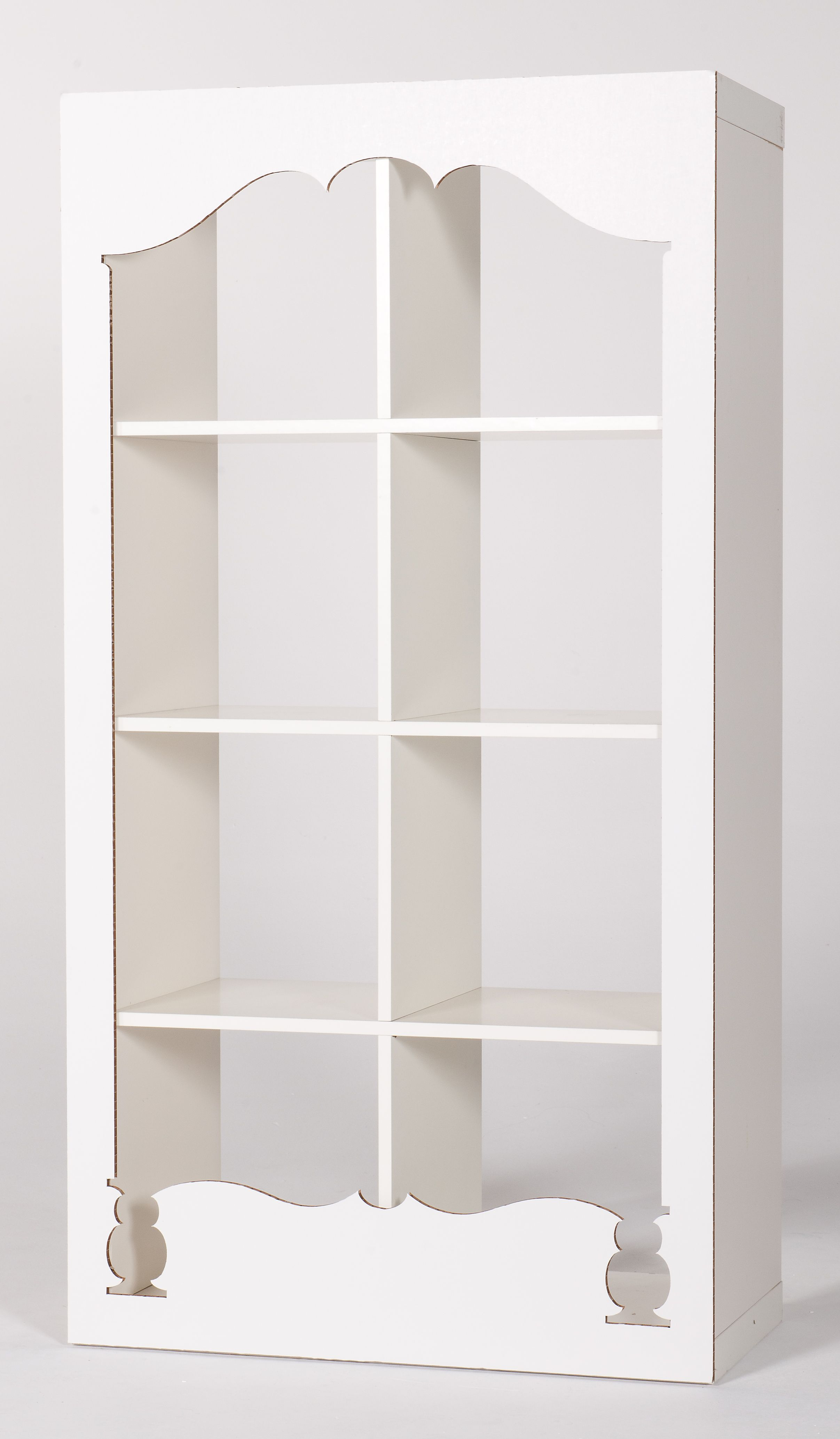 qustum eco panel baroque for ikea expedit | products | pinterest