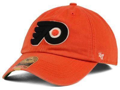 flyers 47 hat