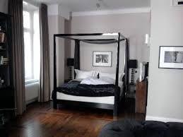 Image result for lydmar hotel