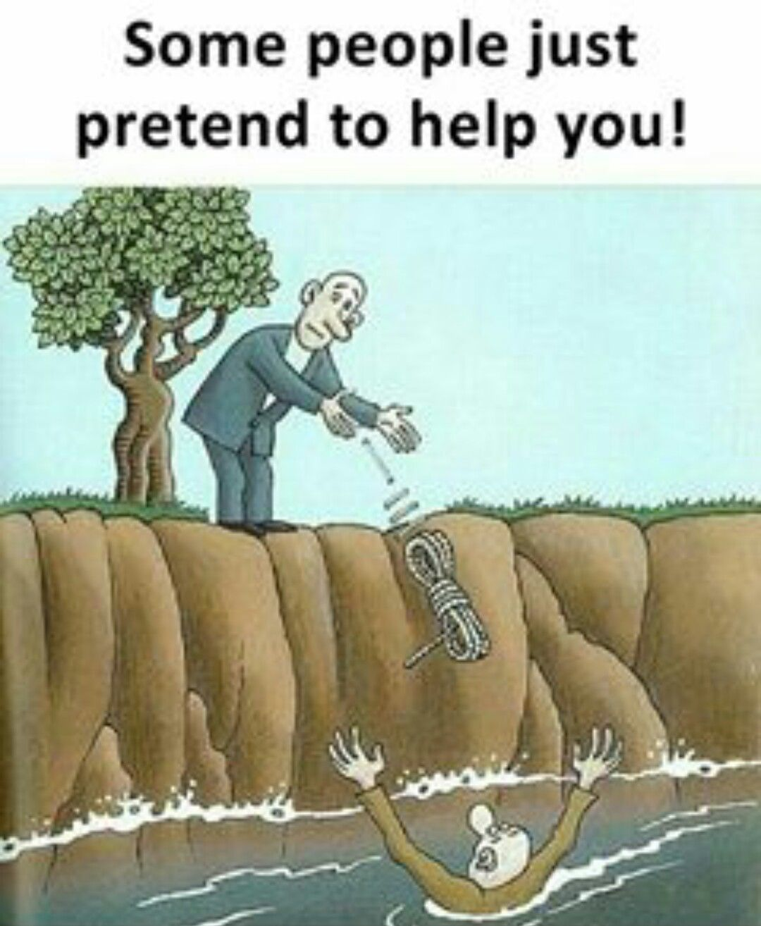Pictures With Deep Meaning So True Pictures With Deep Meaning So True Funny Cartoon Memes Pictures With Deep Meaning Reality Quotes