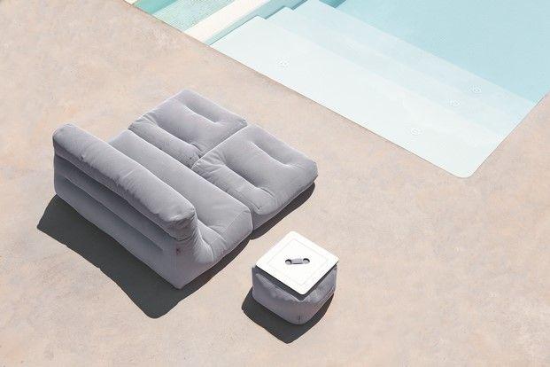 2 Ogo Furniture