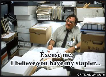 Office Space Quotes Unique Office Space Movie Quotes  Dell.ca Kensington Accessories Sale . Decorating Design